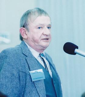 Johann Samlowski