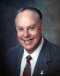 Bob Philpott