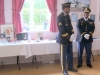 Flag Guard