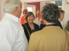 Sue Forde , Bob and Ann McGonigel