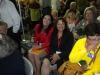 Teri Schwiethale, state committeewoman, and Debbie Fuson, delegate