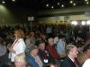 Delegates at the State Convention
