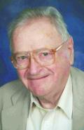 R.W. (Bob) Robinson