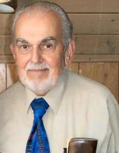 Tom Santos